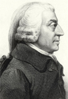 Adam Smith_01