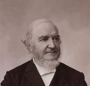 Torkel Aschehoug