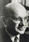 Milton Friedman_01