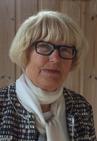 Lisa Blom